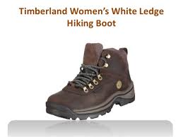 womens boots for work most comfortable work boots for