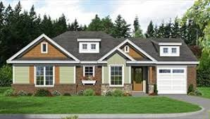 Fieldstone Homes Floor Plans House Plans From Better Homes And Gardens