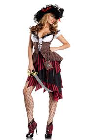 halloween costumes for women pirate 22 best pirates costume for us images on pinterest