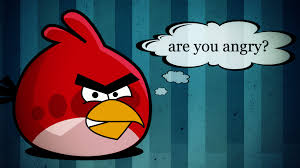 angry birds halloween background guide angry birds wallpapers photos u0026 image download