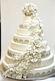 big wedding cakes flashback friday chelsea clinton s gluten free wedding cake a