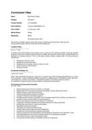 cv covering letter sample example of resume for 15 year old