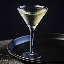 Vodka Martini Recipes That Are Coco Chanel Martini