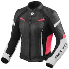 ladies motorcycle gear revit xena 2 women u0027s jacket blackfoot online canada motorcycle