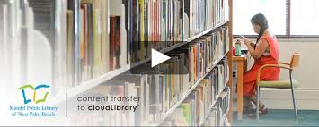 image library truth hardware bibliotheca home