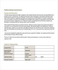 ms word survey template surveys officecom surveys officecom