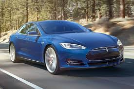 used 2015 tesla model s for sale pricing u0026 features edmunds