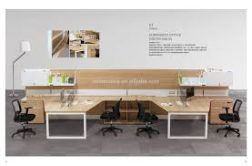 Modular Home Office Desks Home Office Modular Home Office Furniture Room Design Office