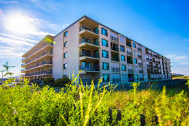 9 awesome steps for buying ocean city md condos for sale