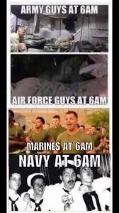 Japan Meme - happy veterans day from japan meme by gonemooner memedroid
