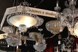 Largest Chandelier F U0026 M Electrical Supply Danbury Ct Chandeliers