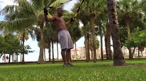 24 trx exercise ideas by fitness bks youtube