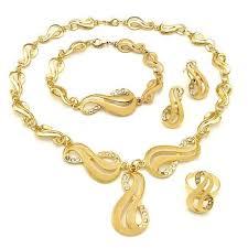 bridal gold set gold set for wedding tbrb info