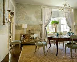 formal dining room wall decor ideas with formal dining room