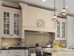 Decorative Range Hoods Kitchen Cabinets Over Kitchen Hood Range Hood Basketweave
