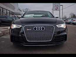 used audi r5 best 25 audi for sale ideas on audi cars for sale