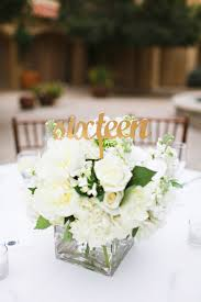 featured wedding molly wayne u0027s serra plaza wedding wedding