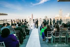 weddings in atlanta ventanas weddings tamika justin atlanta wedding photographer