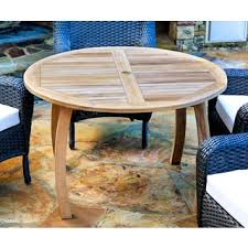Outdoor Dining Room Furniture Brass Patio Furniture Shop The Best Outdoor Seating U0026 Dining