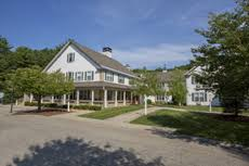 50 nursing homes near concord nh a place for