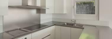 plaque de zinc pour cuisine credence en zinc avec cuisine ilti lou idees et iltilou f avec