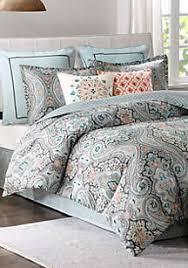 One Direction Comforter Set Comforters U0026 Comforter Sets Belk