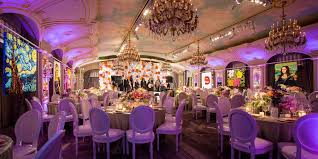best wedding venues nyc compare prices for top 823 wedding venues in manhattan new york