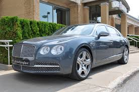 bentley flying spur 2014 2014 bentley flying spur u2013 gone driving