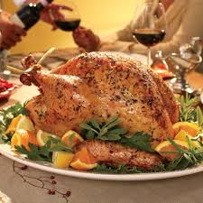 eatingwell s best thanksgiving turkey recipes eatingwell