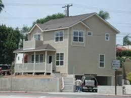 100 elegant home interior christmas house design home