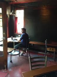 basement pub portland or