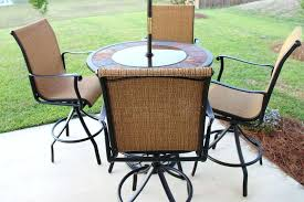 lowes patio furniture cushions lowes outdoor patio furniture cushions amazing patio furniture