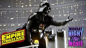 buy on amazon black friday or monday the monday night movie november schedule u2013 laser time