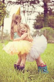 halloween costumes for toddler sisters best 20 toddler cowboy boots ideas on pinterest western theme