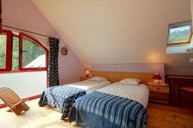 chambre d hote luz st sauveur chambres d hôtes luz sauveur site de réservation officiel