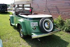 willys jeepster file 49 willys overland jeepster 9124008905 jpg wikimedia commons