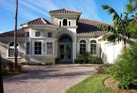 mediterranean style houses plan your home with mediterranean style homes to it look