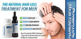 stop womens chin hair growth stop grow hair review stop grow hair growth inhibitor