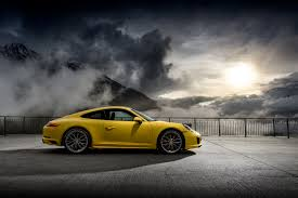 porsche 911 carrera 106 porsche 911 carrera hd wallpapers backgrounds wallpaper abyss