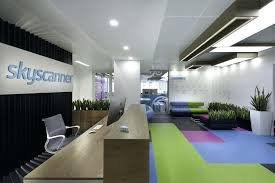 Commercial Office Design Ideas Office Space Design Ideas Large Size Of Office Commercial Office