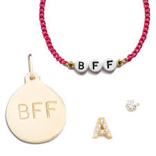 customizable jewelry s day bright idea gift personalized jewelry instyle