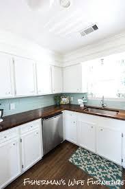 affordable kitchen countertop ideas enchanting affordable kitchen countertops ideas muruga me