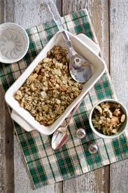 best thanksgiving stuffing ever the best vegan stuffing ever the edgy veg
