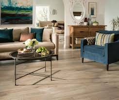 armstrong maple floors are built to last decades view our