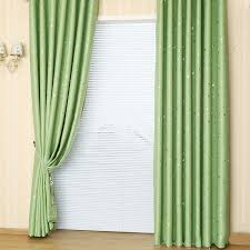 Kids Blackout Eyelet Curtains Cheap Eyelet Blackout Curtains Extra Long Curtain Rods 180 Inches