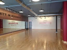 studio rentals u2013 millennium dance complex pittsburgh pa
