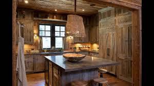 reclaimed barn wood u2013 outdoor kitchen u2013 i u0026 c craftsmanship