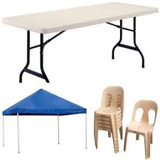 where can i rent tables and chairs arn s tables chairs rental 12 photos event planner 108