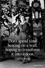 quote about time well spent best 25 spending time quotes ideas on pinterest spending time