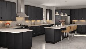 light gray kitchen cabinets with granite gray kitchen cabinets selection you will 2020 updated